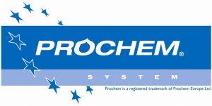 prochem system logo 2