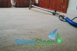 Carpet Cleaning Houghton Regis